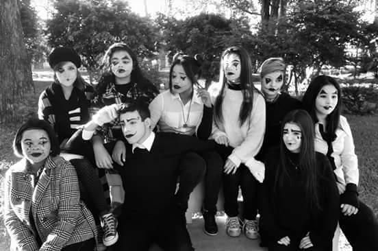 grupo-teatro-1